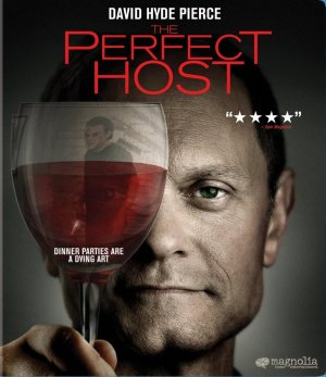 The Perfect Host 1031x1192