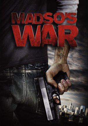 Madso's War 1514x2154