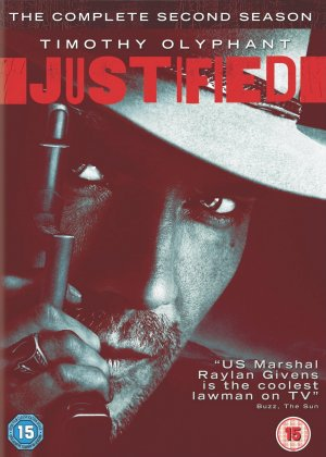Justified 1570x2200