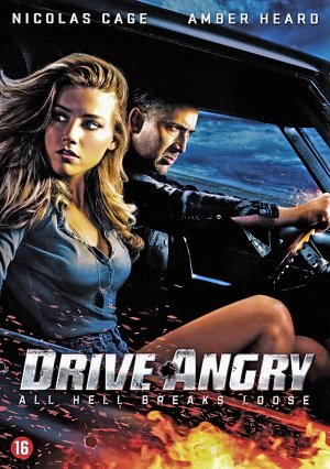 Drive Angry 1530x2175