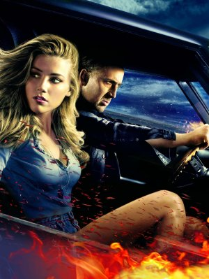Drive Angry 3721x4945