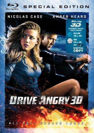 Drive Angry 1603x2268