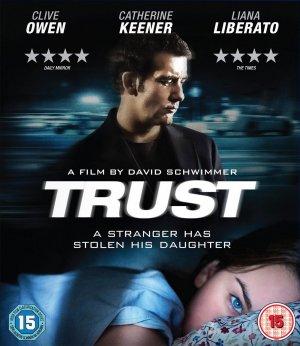 Trust 1300x1500