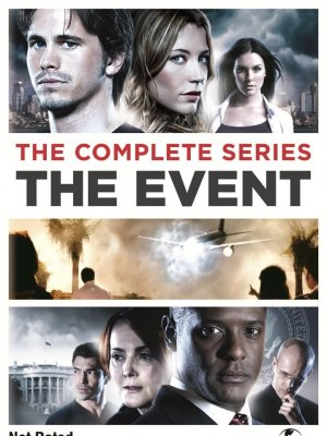 The Event 720x960