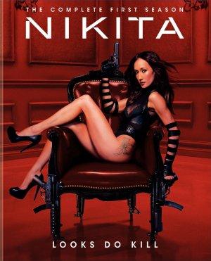 Nikita 1660x2052