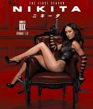 Nikita 1020x1200