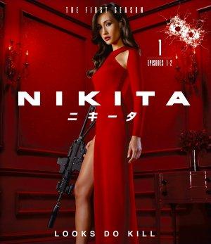 Nikita 1730x2000