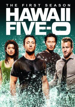 Hawaii Five-0 1563x2226