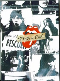 Stones in Exile poster