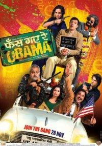 Phas Gaye Re Obama poster