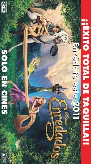 Rapunzel - Neu verföhnt 1703x3080