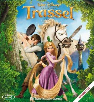Rapunzel - Neu verföhnt 1541x1682