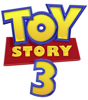Toy Story 3 668x762