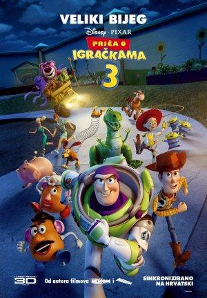Toy Story 3 1179x1692