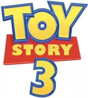 Toy Story 3 919x1024