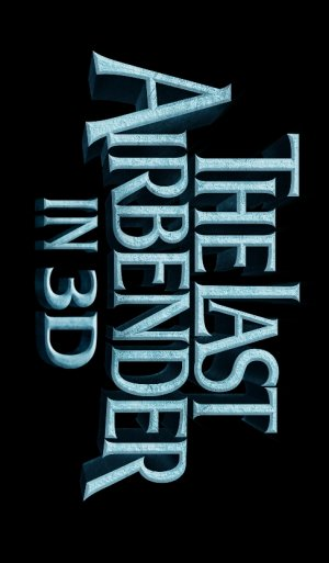 The Last Airbender 488x834