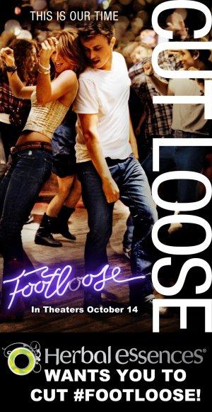 Footloose 1057x2048