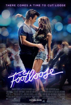 Footloose 1349x2000