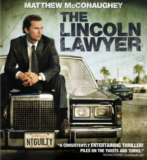 The Lincoln Lawyer 1230x1339