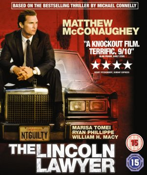 The Lincoln Lawyer 1121x1330