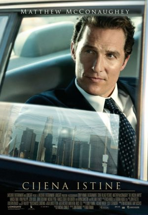 The Lincoln Lawyer 531x768