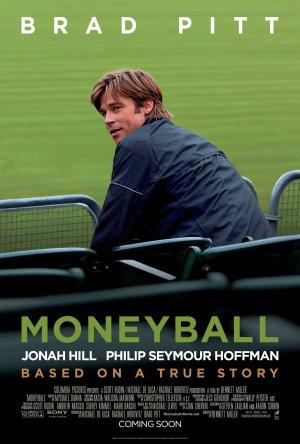 Moneyball 3300x4889