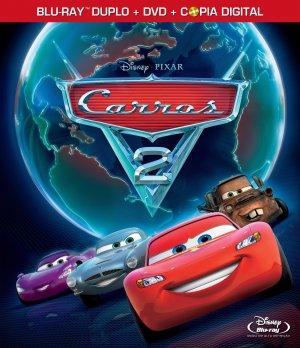 Cars 2 2619x3036