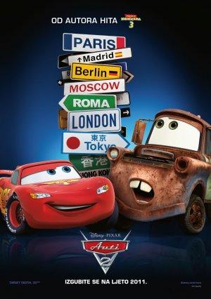 Cars 2 1158x1645