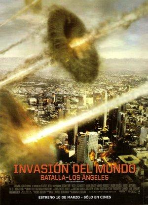 Battle Los Angeles 1566x2160