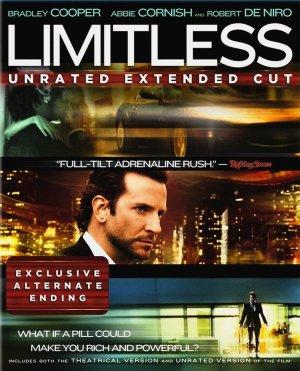 Limitless 777x962