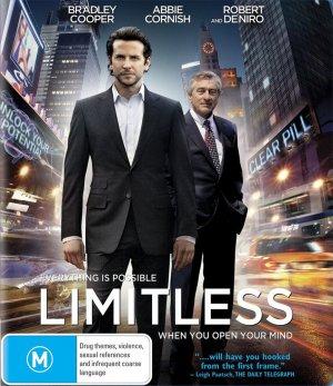 Limitless 865x1000
