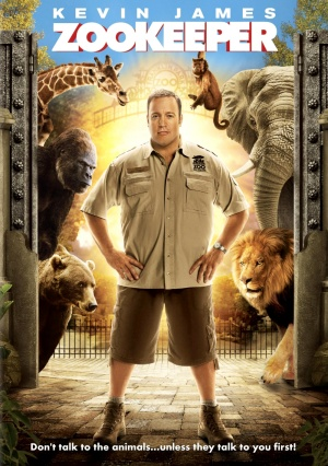 Zookeeper 1500x2130