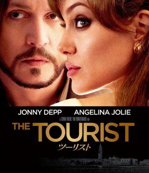 The Tourist 1720x2000