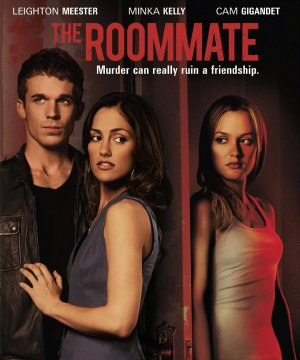 The Roommate 1515x1819