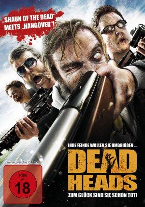 Deadheads 1530x2173