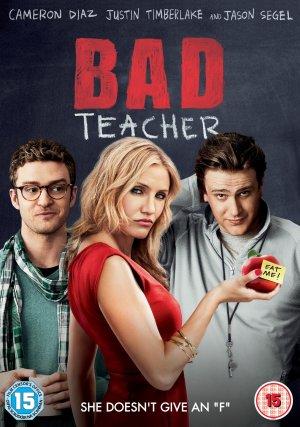 Bad Teacher 1522x2164
