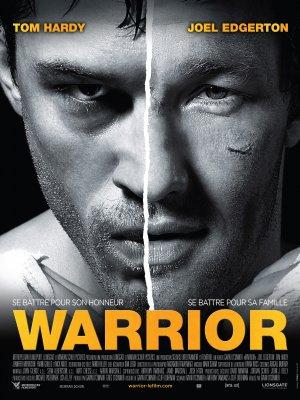 Warrior 2835x3780