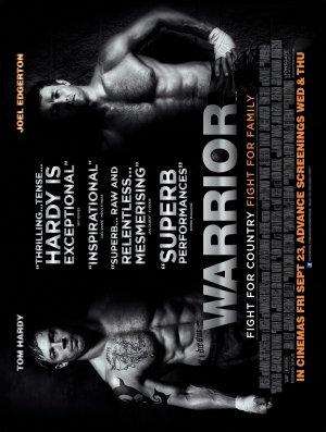 Warrior 1093x1448