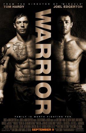Warrior 2595x4000