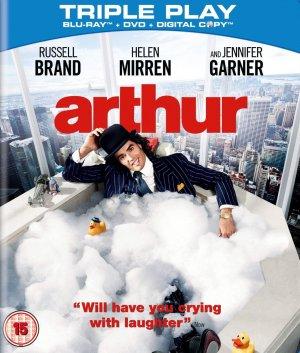 Arthur 1104x1298