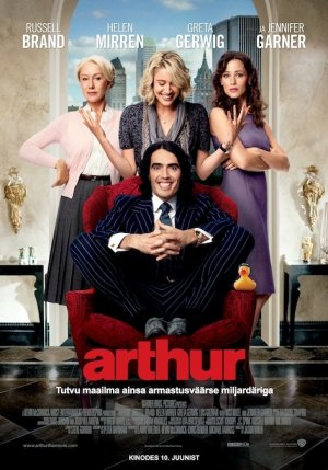 Arthur 472x675
