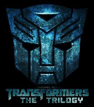 Transformers 3: Die dunkle Seite des Mondes 875x1000