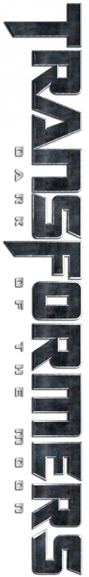 Transformers 3: Die dunkle Seite des Mondes 372x2400