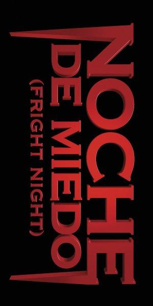 Fright Night 1275x2550