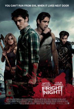 Fright Night 1021x1500