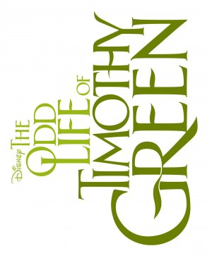 The Odd Life of Timothy Green 1528x1864