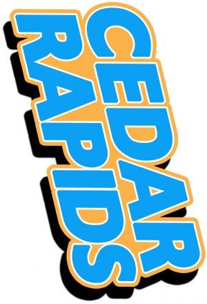 Cedar Rapids 819x1200