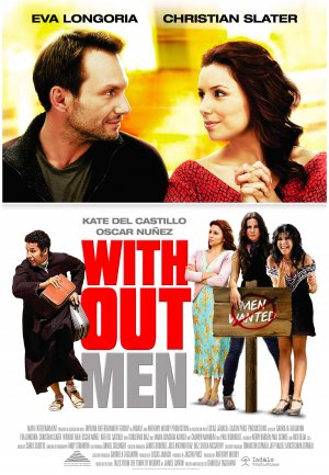 Without Men 3463x5000