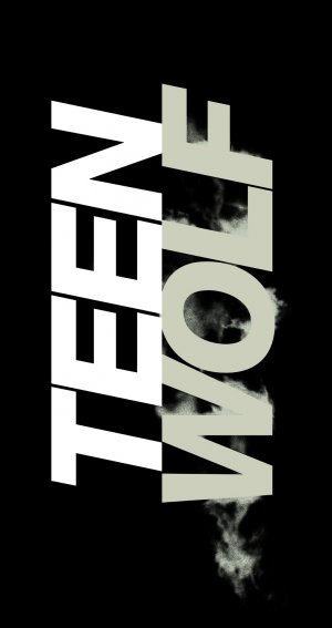 Teen Wolf 794x1500