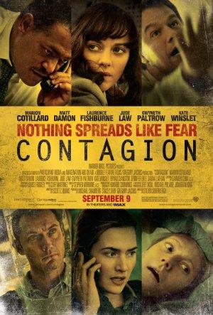 Contagion 2700x3991